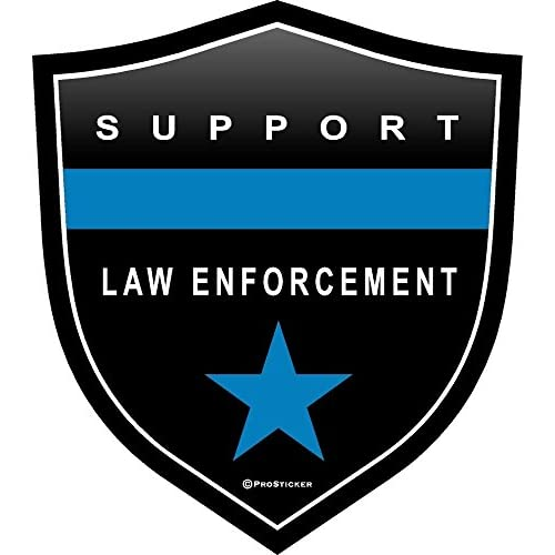 Image result for support police