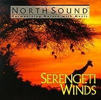 Serengeti Winds