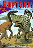 Raptors!: The Nastiest Dinosaurs
