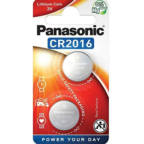 Panasonic 2