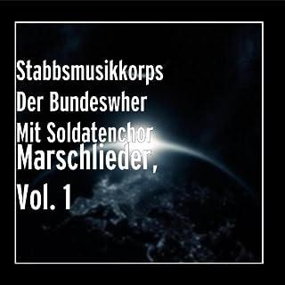 Marschlieder, Vol. 1