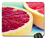 anomaly fruits Mouse Pad, Mousepad
