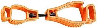Glove Clip Holder Hanger Work Safety Clip Gloves Grabber Keeper