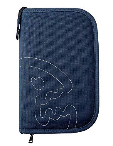 IQ Company iQ Logbook M, Scuba diving log book binder Scuba diving log book binder - royalnavy, M
