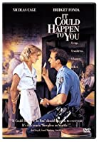 It Could Happen to You / [DVD] [Import]