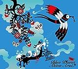 Blue Planet by Akino Arai (2012-04-25)