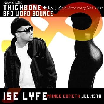 Thigh Bone (Single)