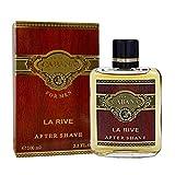 La Rive Cabana After Shave 100 ml -