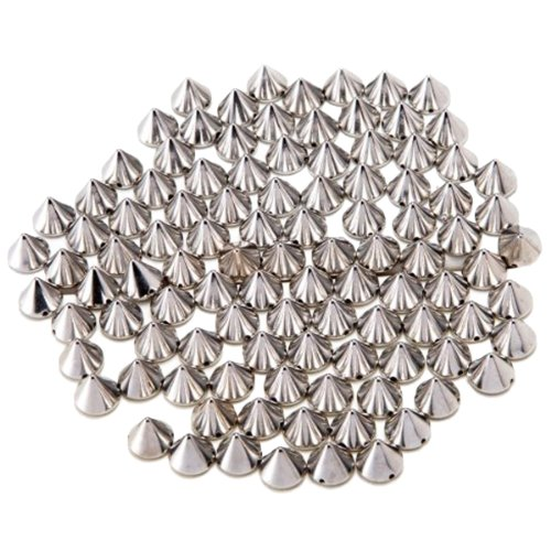 1000 cone studs - 6