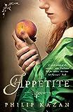 Appetite (English Edition)