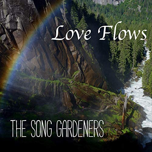 The Song Gardeners