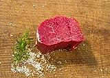 Rinderfilet Steak - 2 Steaks mit je 200 g