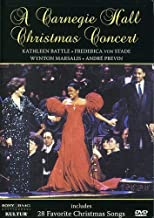 Best classical christmas concert Reviews