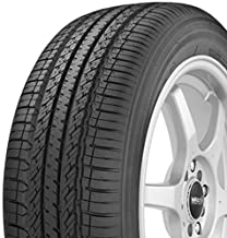 Best p225 55r19 toyo Reviews