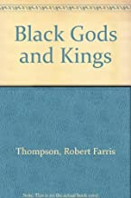 Best black gods and kings Reviews