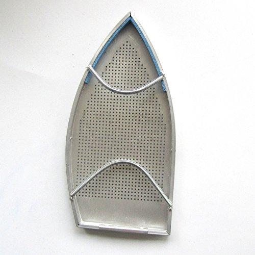 KUNPENG - une nouvelle chaussure en fer de téflon de haute qualité, pour VEIT-H.D2000 1pièce