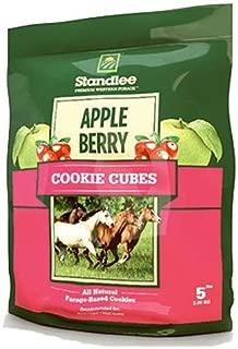 Standlee Hay Company Horse Treat
