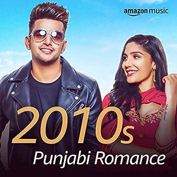 2010s Punjabi Romance