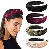 Headbands women hair head bands