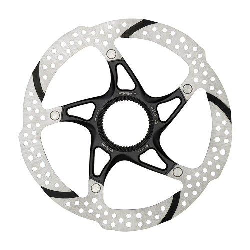 TRP Center Lock 160 Disc Brake Rotor