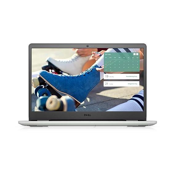 "Dell Inspiron 3505 15"" FHD AG Display Laptop (Ryzen-3 3250U / 4 GB / 1TB / Vega Graphics / Win 10 + MSO / Soft Mint Color) D560337WIN9SL"