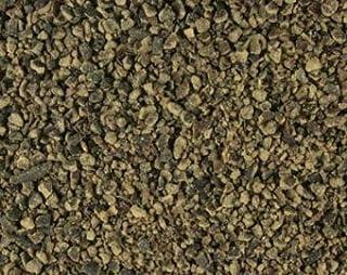 Napiers Ascophyllum Nodosum - Seaweed Granules 1kg - Natural Herbal Supplement for Energy & Vitality