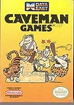 Best caveman video game snes Reviews