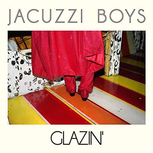 Glazin' [Vinyl LP]