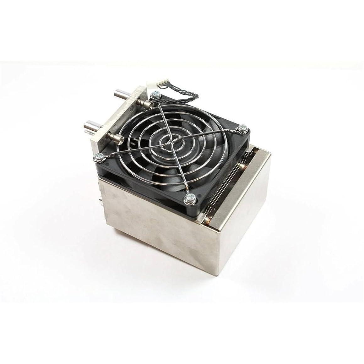 HP Workststion xw6400 xw8400 CPU Heatsink with Fan 398293-001 398293-003