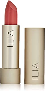 ILIA Beauty In My Room Lipstick for Women, 3.2g
