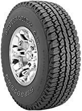 Firestone DESTINATION A/T All-Season Radial Tire - LT265/75R16 123R