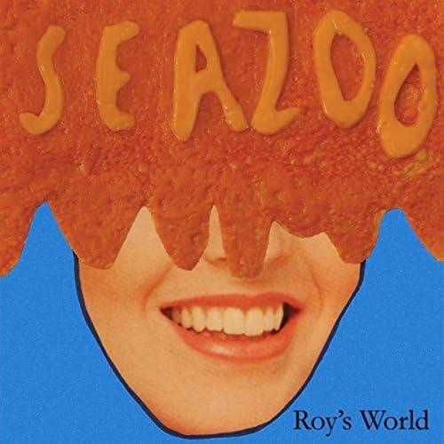 Seazoo