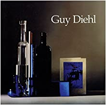 guy diehl