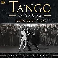 Tango De La Docta