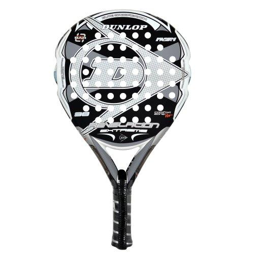 Dunlop Revelation Extreme–Raquette de padel