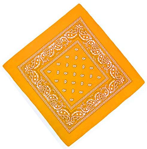 bandana größe