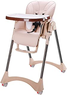 Amazon.it: cuscino stokke tripp trapp
