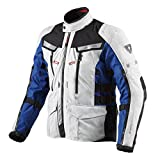 Chaqueta para Moto Rev´it Sand 2