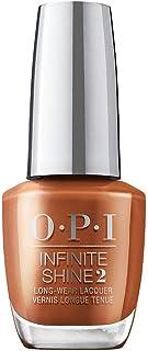 OPI Infinite Shine - Esmalte De Uñas Semipermanente A Nivel De Una Manicura Profesional - 15 ml