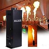 Yonntech 200W DMX Discokugel Discolampe Partyleuchte Lichteffekt Bühnenbeleuchtung Party Licht Deko (1 pcs)
