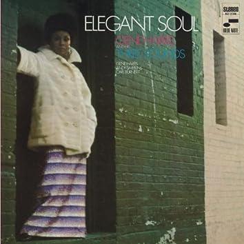 Elegant Soul (Reissue)