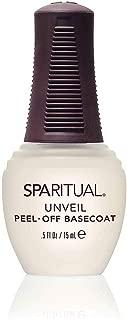 Sparitual Unveil Peel Off-Basecoat 15 ml-84420