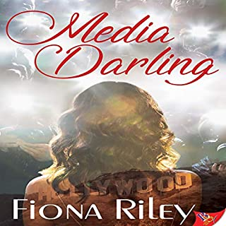 Media Darling                   By:                                                                                                                                 Fiona Riley                               Narrated by:                                                                                                                                 Lori Prince                      Length: 11 hrs and 3 mins     7 ratings     Overall 4.9
