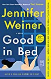 Good in Bed (20th Anniversary Edition): A...