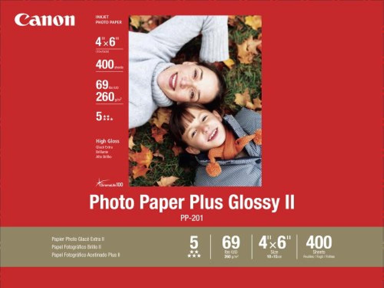 Canon CANON PHOTO PAPIER 10X15 PP-201, 400 Blatt B0014WN5MI  | Verbraucher zuerst