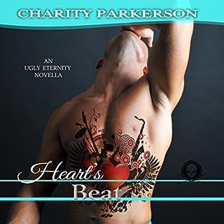 Heart's Beat audiobook cover art