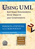 Multi Pack:Requirements Analysis and System Design with CD:Developing InformationSystems with UML with Extreme Programming Explained:Embrace Change