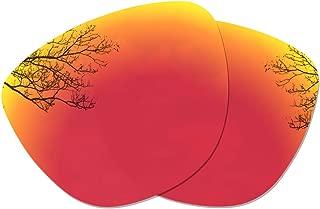 Dynamix Polarized Lenses for Oakley Frogskin - Multiple Options