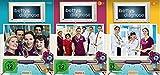 Bettys Diagnose Staffel 1-3