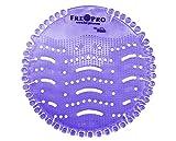 Urinalsieb Lufterfrischer Fabulous (Lavendel)